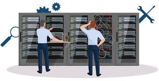 Trabaja con nosotros Tecnico en sistemas de Tecnología Caqueta