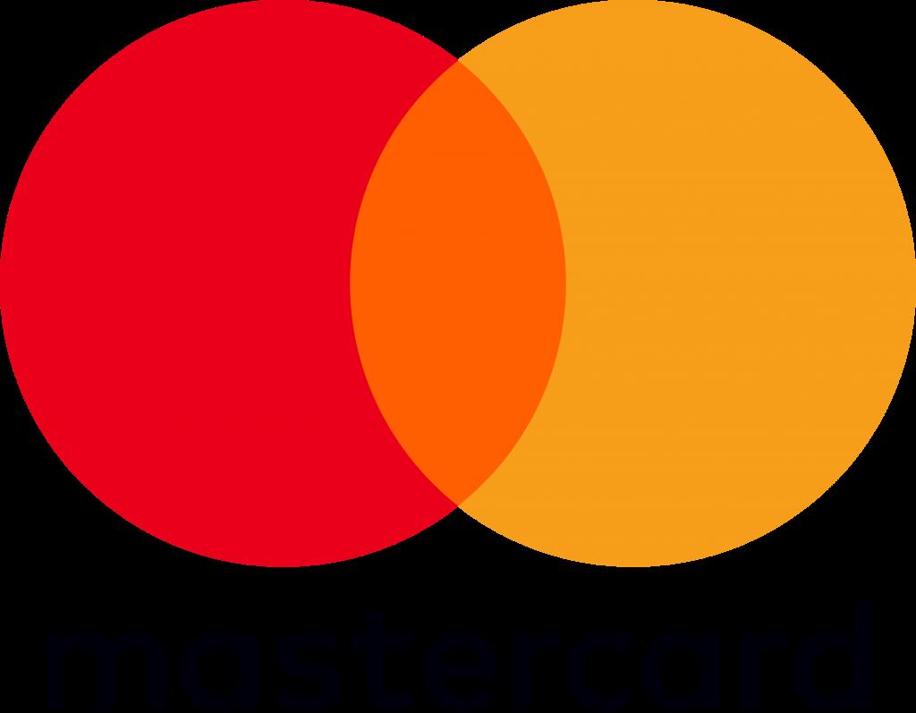 Mastercard Medio de pago en línea en Tecnologia Caqueta - Pago-Online