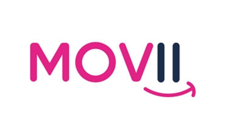 Movii - Tecnologia Caqueta