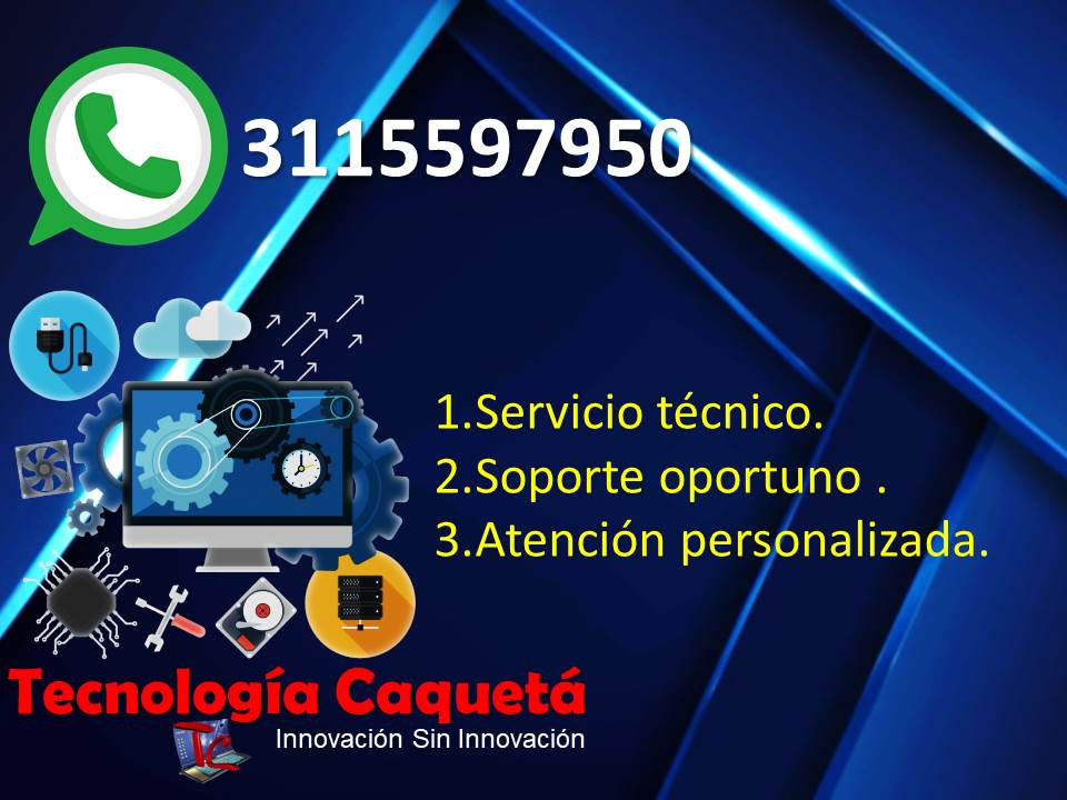 TECNOLOGIA CAQUETA 6