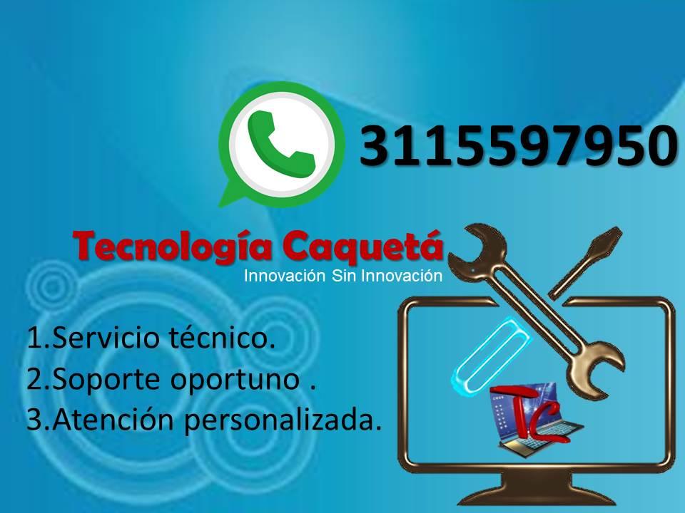 TECNOLOGIA CAQUETA 7