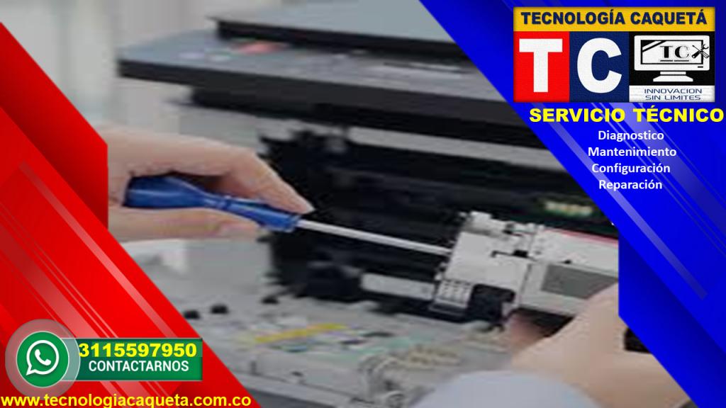 Tecnologia Caqueta - Servicio Tecnico Especializado-Diagnostico-Manteniiento-Configa44