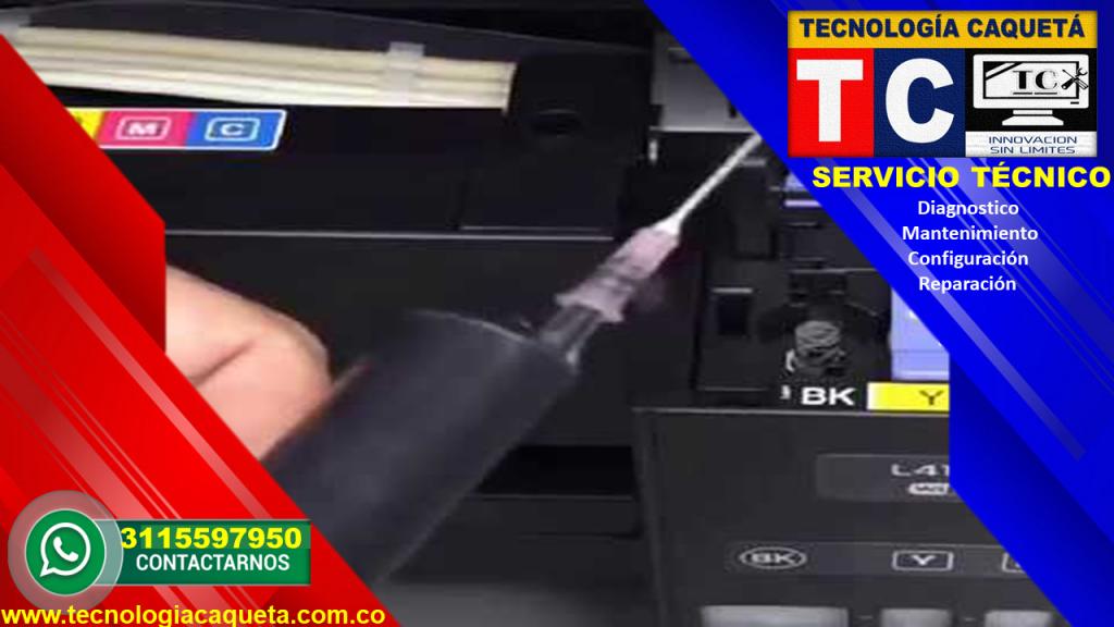 Tecnologia Caqueta - Servicio Tecnico Especializado-Diagnostico-Manteniiento-Configu24