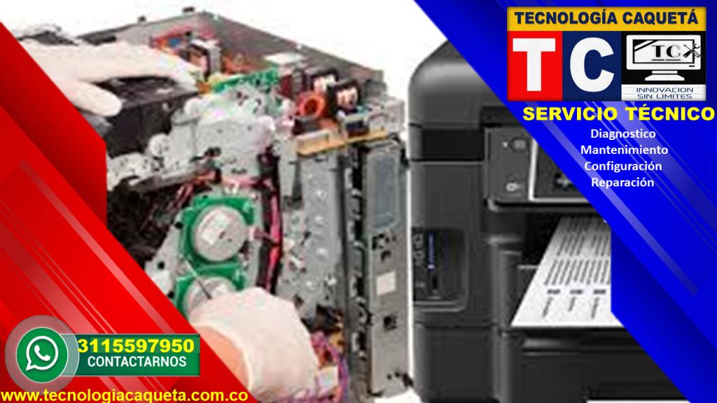 Tecnologia Caqueta - Servicio Tecnico Especializado-Diagnostico-Manteniiento-Configu28