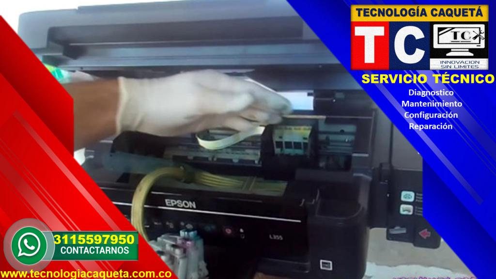 Tecnologia Caqueta - Servicio Tecnico Especializado-Diagnostico-Manteniiento-Configu38