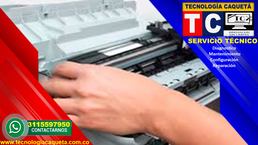 Tecnologia Caqueta - Servicio Tecnico Especializado-Diagnostico-Manteniiento-Configu42