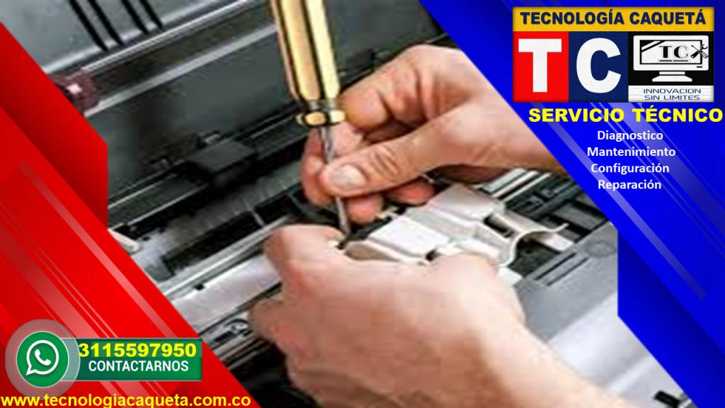 Tecnologia Caqueta - Servicio Tecnico Especializado-Diagnostico-Manteniiento-Configu48