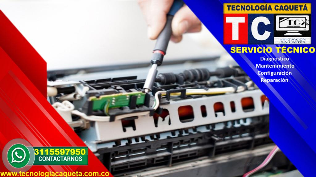 Tecnologia Caqueta - Servicio Tecnico Especializado-Diagnostico-Manteniiento-Configu56