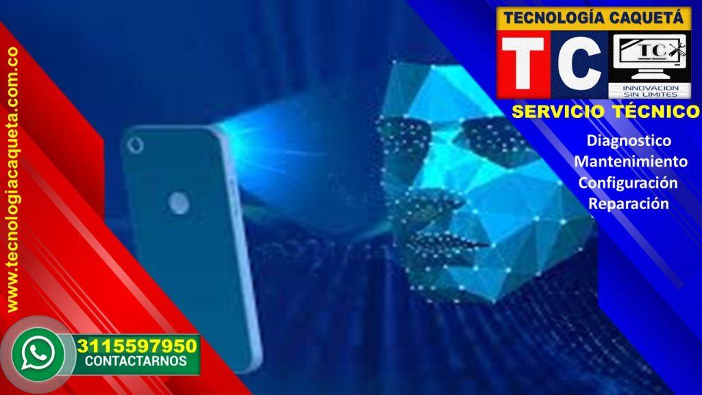 Instalacion-Mantenimiento-Reparacion De Control de Acceso por TECNOLOGIA CAQUETA