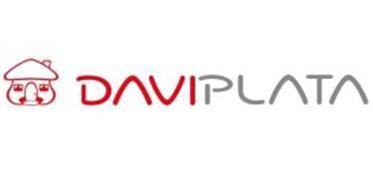 Daviplata - Tecnologia Caqueta