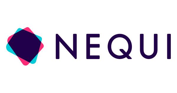 Nequi - Tecnologia Caqueta